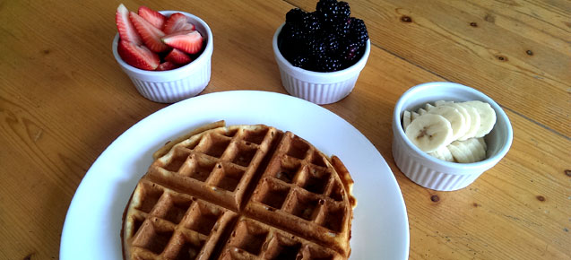 Mother's-Day-Waffles-2